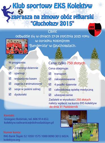 2015-01-17-Oboz-Zimowy-Glucholazy